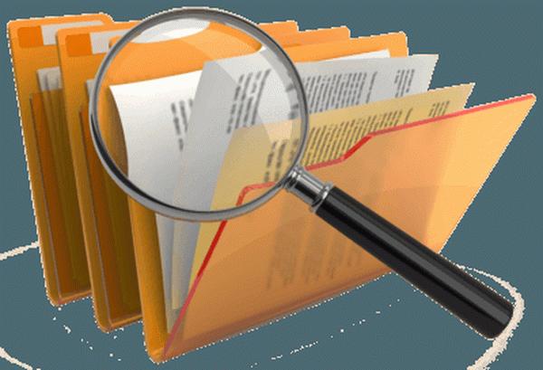 Получение ипотеки на переуступку прав требования