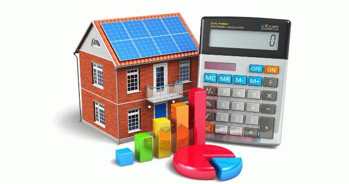программа рефинансирования кредитов в сбербанке